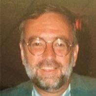 John P. Henry
