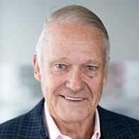 John R. McLernon