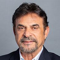 Michael A. DeGiglio