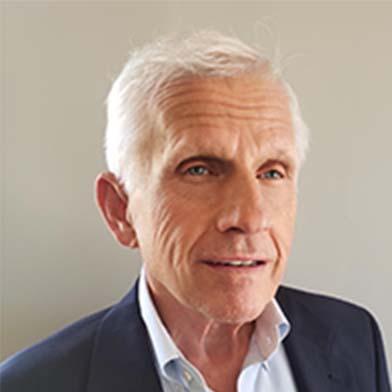 David Holewinski